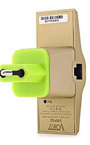 Wi-Fi расширители Золото 450Mbs 1