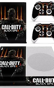 B-Skin Adhesivo Para Xbox One S Novedad