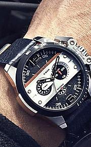 Masculino Mulheres Infantil Unissex Relógio Esportivo Relógio Militar Relógio Elegante Relógio de Moda Relógio de Pulso Bracele Relógio