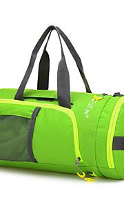 20-35L L рюкзак Сумка Отдых и туризм Водонепроницаемость Пригодно для носки Нейлон