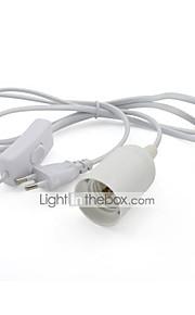 E27 Lampconnector