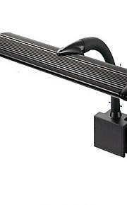 Аквариумы LED освещение Белый Энергосберегающие Светодиодная лампа 220V