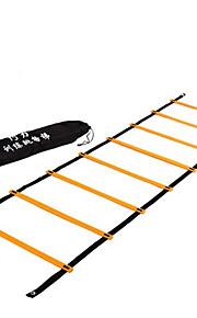 Soccer Agility Ladder 1 Piece