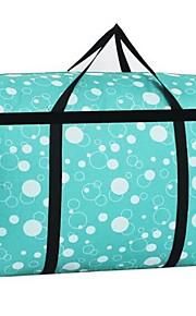 30 LСумка на багажник велосипеда/Сумка на бока багажника велосипеда Велосипед Транспорт и хранение Водонепроницаемый сухой мешок