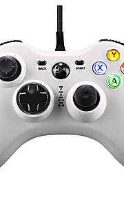 Betop Spillpads Til Sony PS3 Spillhåndtak