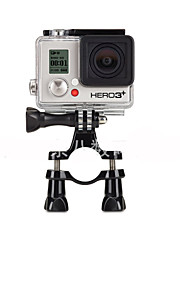 Monopod Mount / Holder Adjustable All in One For All Gopro Bike/Cycling