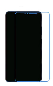 härdat glas skärmskydd film för lenovo tab3 fliken 3 7 plus 7703 7703x tb-7703x tb-7703f