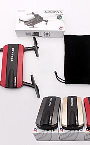 Drone JXD 6 Eixos 2.4G Com 0.3MP HD Camera Quadcópero com CR FPV Modo Espelho Inteligente Flutuar Com CâmeraQuadcóptero RC Câmera 1