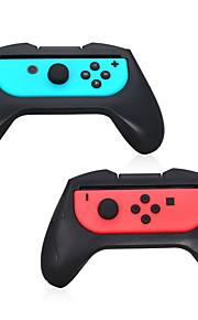Gamepads Voor Nintendo Switch Gaming Handvat