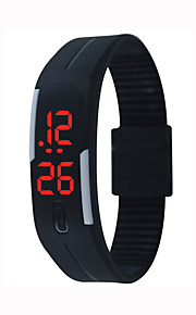 H2 Smart Bracelet Water Resistant / Water Proof Sports Timer