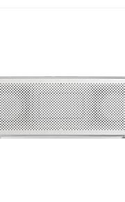 XIAOMI Sans Fil haut-parleurs sans fil Bluetooth Portable Extérieur Bult-in mic Mini