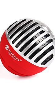 OEM Usine Sans Fil haut-parleurs sans fil Bluetooth Portable Mini