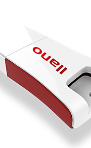 Micro SD-Karte USB 2.0 Kartenleser