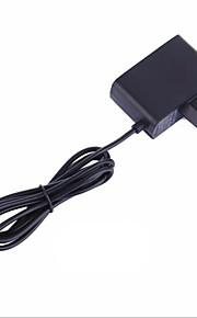 Kabels en Adapters Voor Nintendo Switch Oplaadbaar