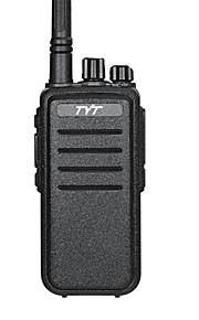 TYT TC-2000A Dual Band CB Radio Transceiver UHF 400-470MHz Two Way Radio