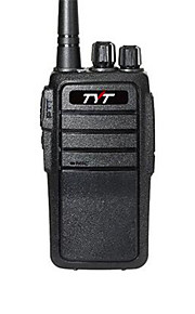 Walkie Talkie TYT Q3  UHF 400-470NHZ  16CH 1200mAh Battery CapacityTwo Way Radio