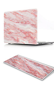 "MacBook Etui forNy MacBook Pro 15"" Ny MacBook Pro 13"" MacBook Pro 15-tommer MacBook Air 13-tommer MacBook Pro 13-tommer MacBook Air"