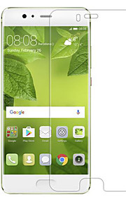 For Huawei P10 FUSHUN 0.33mm Screen Protector Tempered Glass