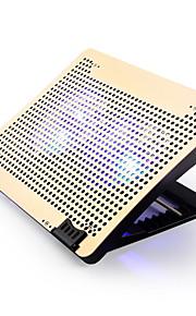 """Laptop kølepude12.1 tommer (ca. 30cm) 13.3 tommer (ca. 34cm) 14.1 tommer (ca. 36cm) 15.4 tommer (ca. 39cm) 15,6 """" 35cm 38cm 13 """" 11 """""""