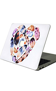"MacBook Kotelo vartenUusi MacBook Pro 15"" Uusi MacBook Pro 13"" MacBook Pro 15-tuumainen MacBook Air 13-tuumainen MacBook Pro 13-tuumainen"