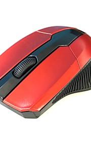 Ratón con cable usb ratón de 1600 ppp ratones ratón de alta precisión ratón de oficina ratón