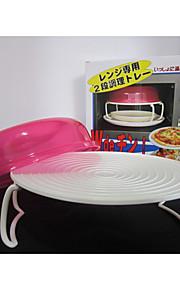 Pour Ustensiles de cuisine Plastique