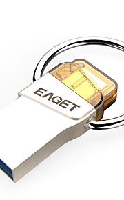 affollato cu66 16g OTG USB 3.1 tipo-c Unità flash antiurto u disco