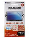 lcd screen protector voor de psp 2000