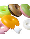 Donut Shaped Tape Holder (Assorted Colors)