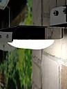 16x3528SMD Белый свет светодиодный солнечный свет датчик движения PIR настенное крепление свет сада