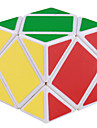 Skewb Magic Puzzle Cube (Random Colors)