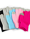 Five Finger Touch Screen iPhone Gloves