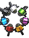 Bicycle Bell with Compass(Assortted Colors)