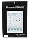 HD protetor de tela com pano de limpeza para o Samsung Galaxy Tab 2 P5100