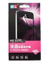 Crystal Screen Ward for Samsung Galaxy Ace S5830