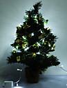 10M 6W 100-LED Cool White LED Strip Light for Christmas Halloween Festival Decoration (110V)