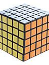 ShengShou DIY 5x5x5 Casse-tête magique IQ Cube Kit complet (base noire)