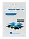 Anti-reflejo Protector de pantalla para Google Nexus 10