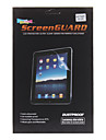 "2 Pcs HD Screen Protector for Samsung Galaxy Tab3 P3200 7"" Tablet PC"