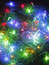 200-LED 20M kerstvakantie Decoratie RGB Light LED String Light