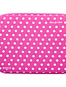 IP10-03 EXCO Funda de neopreno para iPad / Tablet PC