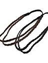 Weave упругие ленты
