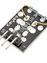 мини (для Arduino) Модуль датчика магнитного обнаружения