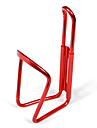 Aluminum Alloy Sykkel Bottle Cage (assortert farge)