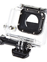 Protective Case Case/Bags Waterproof For Gopro 3 Universal