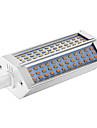12W R7S LED лампы типа Корн T 108 SMD 3014 1188 lm Тёплый белый / Холодный белый Регулируемая AC 220-240 V