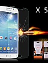 Ultimate Shock Absorption Screen Protector for Samsung Galaxy Note 3(5PCS)