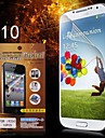 Protective HD Screen Protector for Samsung Galaxy Nexus I9250(10PCS)