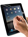 [6-Pack] Premium High Definition Clear Screen Protectors for iPad 2/3/4