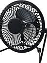 Qianjiatian ® Iron Mini Cooling Fan